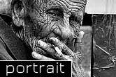photographer Alexandr Batyru