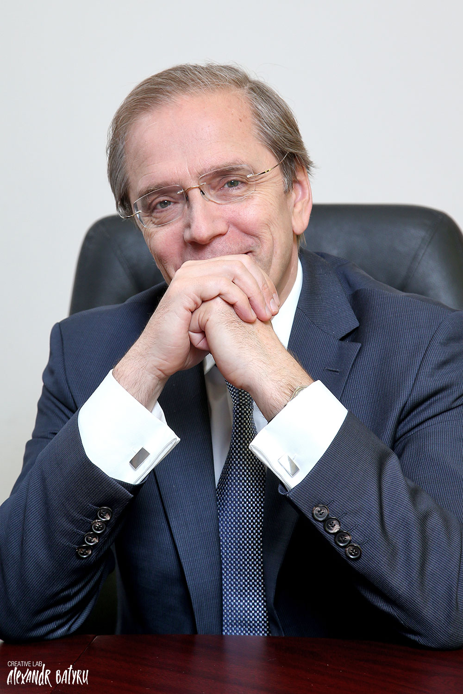 Дмитрий Владимирович Панкин
