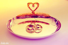 свадебный, фотограф, александр, батыру, wedding, обручальные, кольца, загс, организация, шары