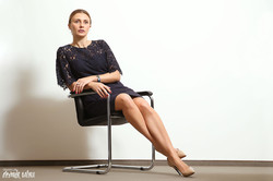 Подгузова Вера Александровна