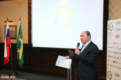 Brazil Russia