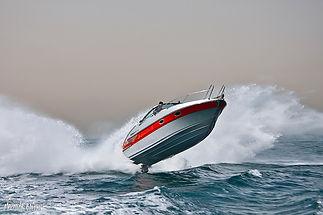 фотограф катера яхты, александр батыру