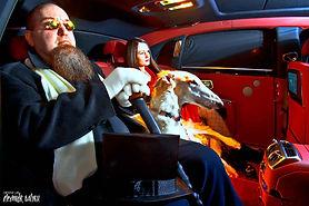 бизнес фото, александр батыру
