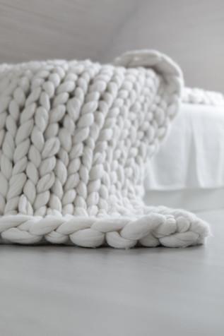 Wet vs. Dry Underfloor Heating Systems