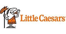 LITTLE CAESAR'S.jpg