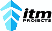 ITM PROJECTS.png