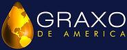 GRAXO DE AMERICA.jpg