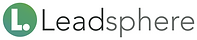 Leadsphere Logo.png