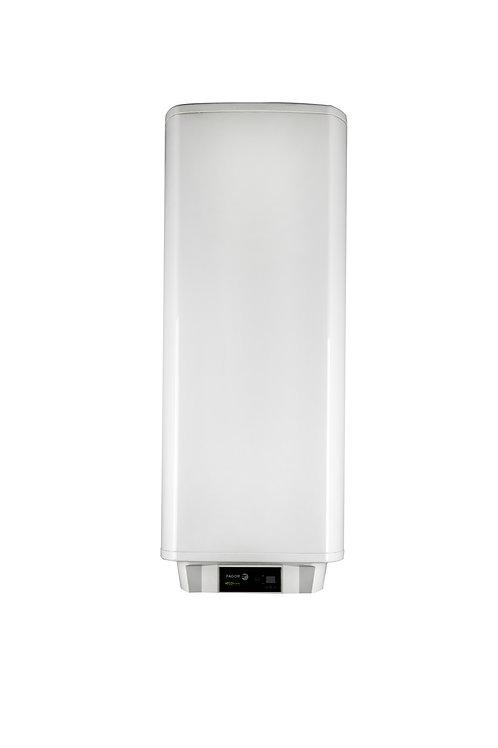 CB-150ECO سخان كهرباء 150 لتر