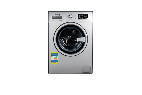FE-0292ATX Washing Machine 9KG
