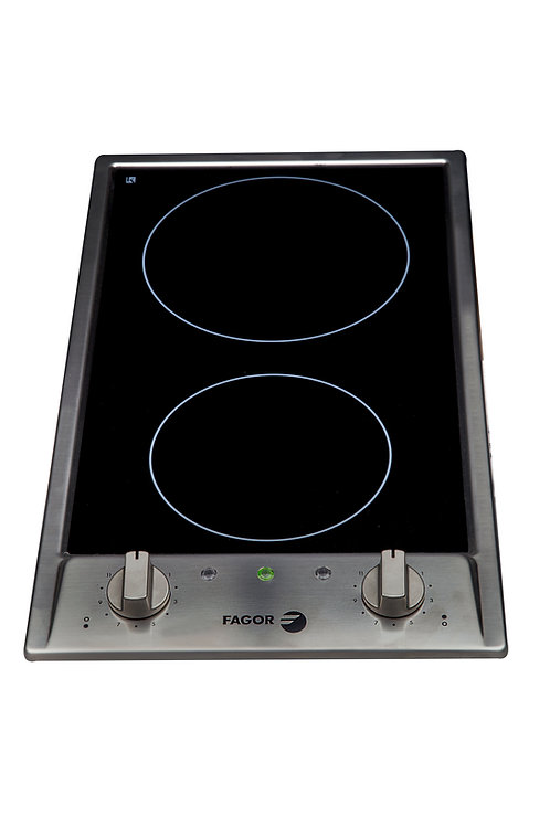 3MFE-2A ELECTRIC BUILT IN HOBS