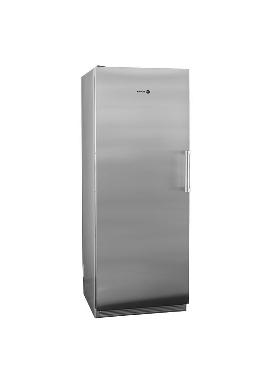 ZFK1745AXS VERTICAL FREEZER