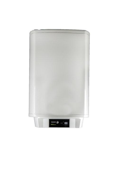 CB - 80 ECO سخان كهرباء 75 لتر