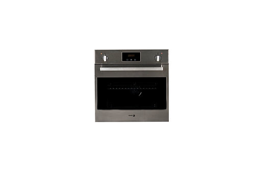 FOE-169EX ELECTRIC OVEN STAINLESS STEEL