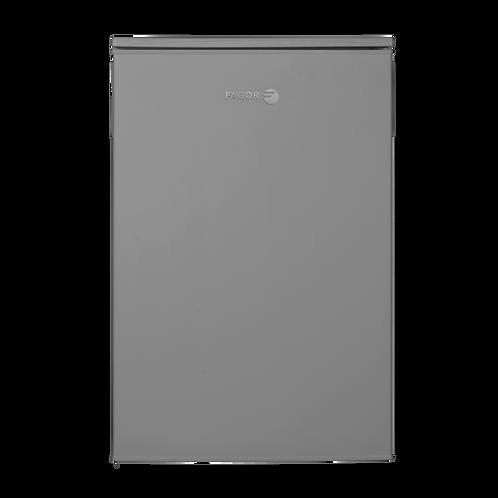 FFA0214WS Minibar 106L