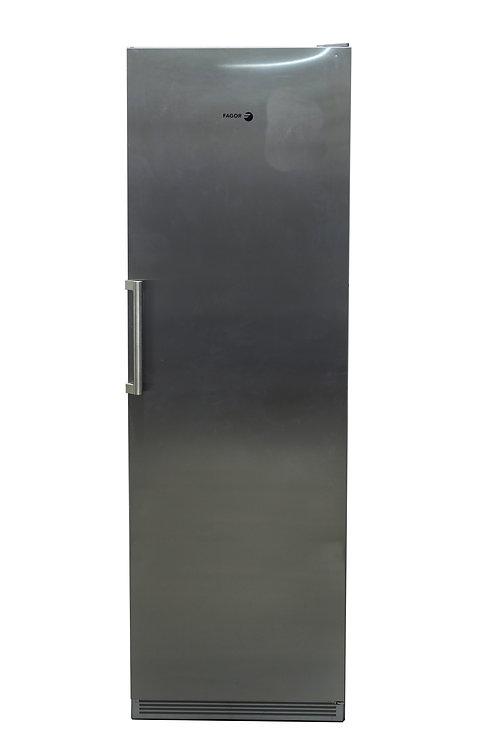 FFK1677AXS ثلاجة باب واحد 352 لتر ستانلس