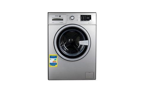 FE-0282ATX Washing machine 8KG