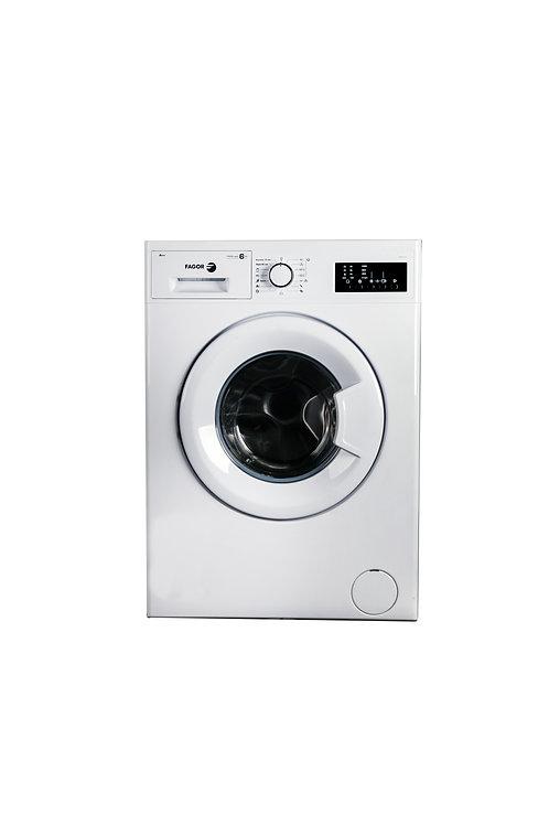 6KG WHITE COLOR  FE - 6010A