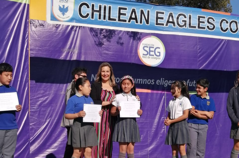 Premiacion Segundo Ciclo (2).jpeg