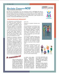 Revista.png