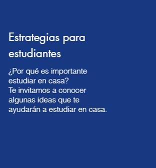 Estrategias para estudiantes.png