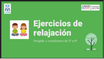 Ejercicios.png