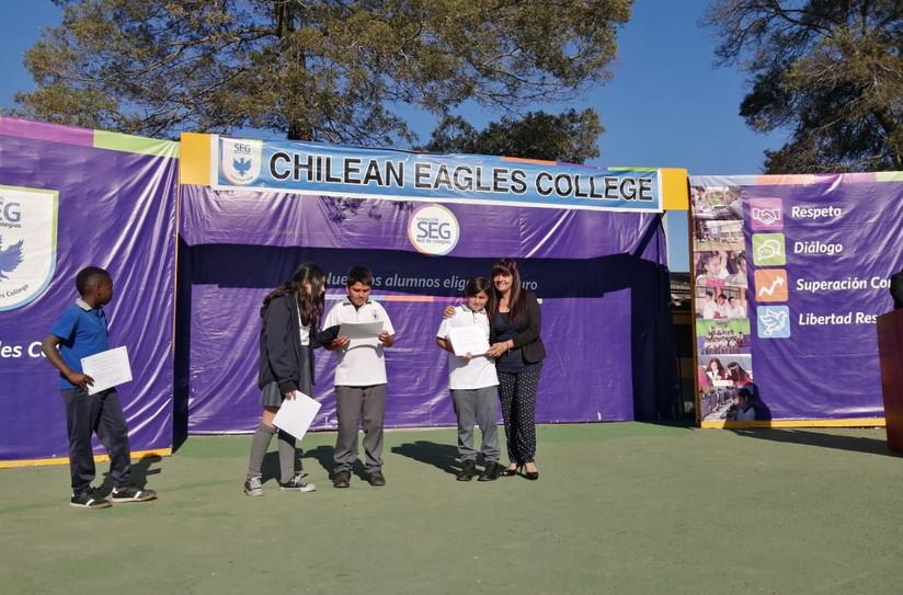 Premiacion Segundo Ciclo (16).jpeg
