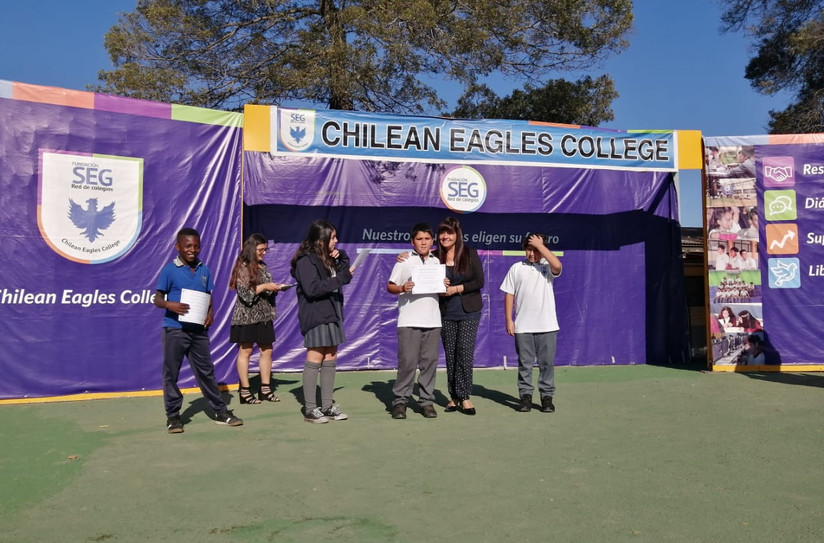 Premiacion Segundo Ciclo (15).jpeg