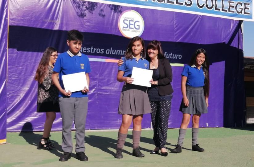 Premiacion Segundo Ciclo (8).jpeg