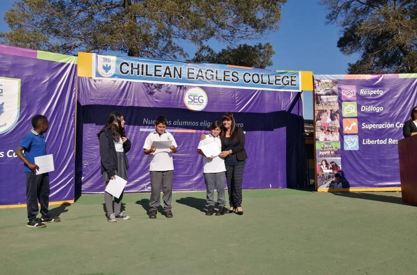 Premiacion Segundo Ciclo (18).jpeg