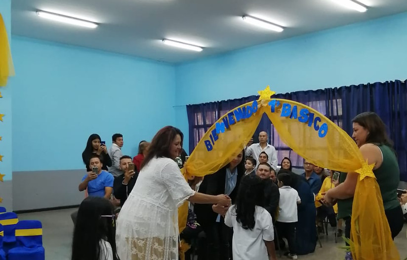 Ceremonia de Grado  (181).jpeg