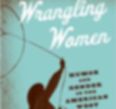 wrangling women.png