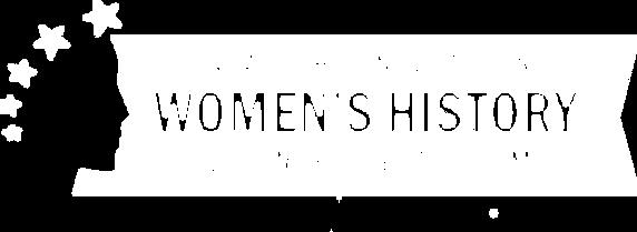 WSHS_Centennial_Logo_white.png