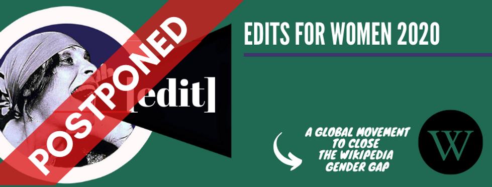 wiki postponed.PNG