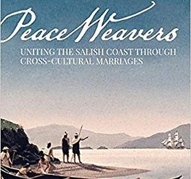 peace weavers.jpg