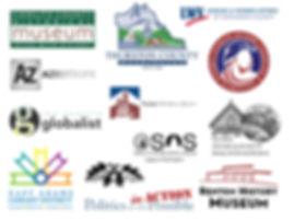 Votes for Women Grant Logos.jpg