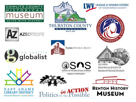 Votes for Women Grant Logos.jpg