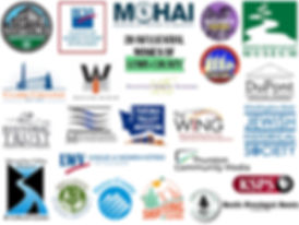 grant logos 2.jpg