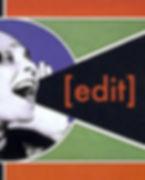 Wiki Edit.jpg