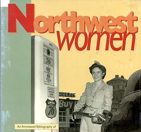 northwest_women.jpg