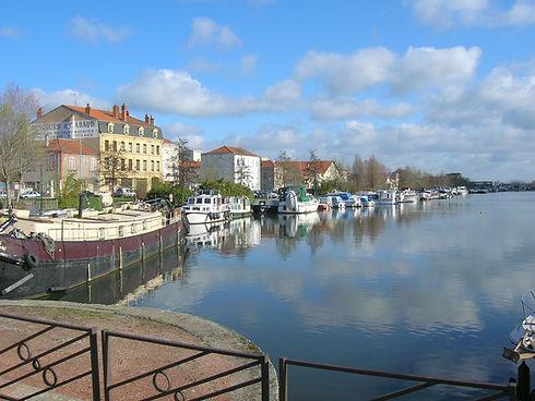Le_Port_de_Roanne_(1).jpg