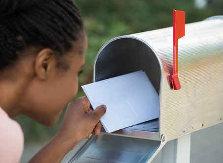 20 Advantages for Direct Mail Marketing in 2020