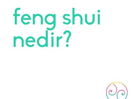Feng Shui Nedir?