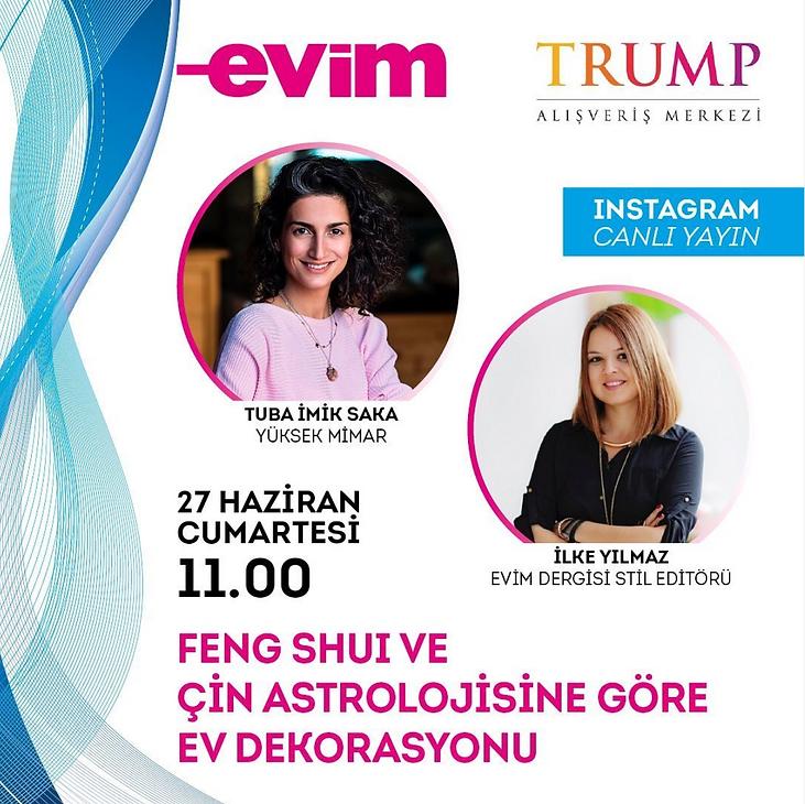 EVIM-CANLI-YAYIN.png