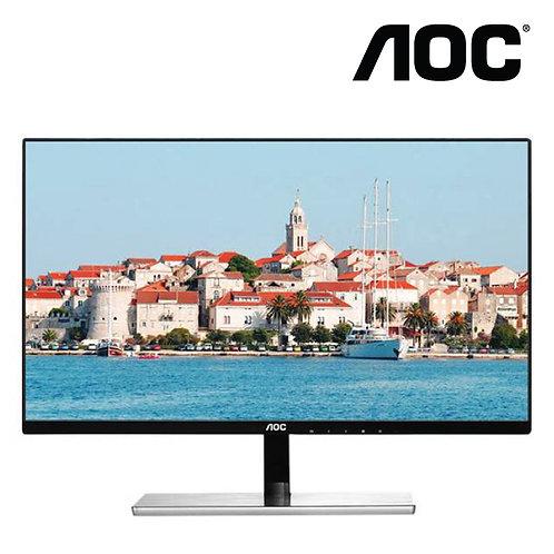 AOC I2379VHE 23 inch FHD Widescreen IPS LED Monito