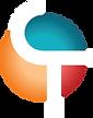 Contact Telecom Logo