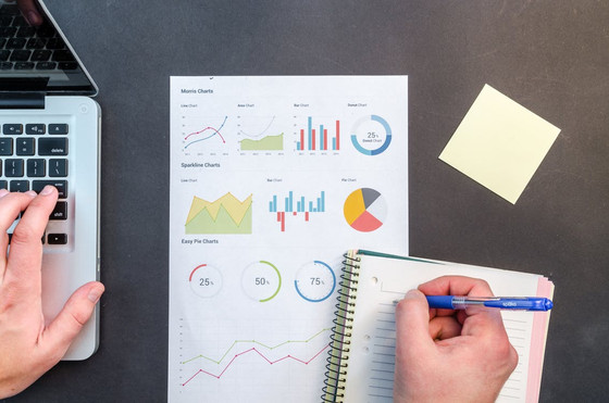 Margin Analysis & Reporting: Back to Basics