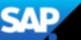 SAP Accounting Software Logo