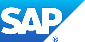SAP Accounting Software Logo