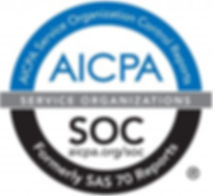 Contact Telecom is a proud recieve a SSAE Type II Audit certificate